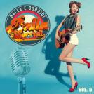 CD Balla e sorridi Volume 8 compilation