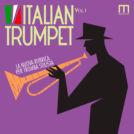 IT1_ Italian trumpet volume 1