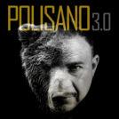 Cover Roberto Polisano 3