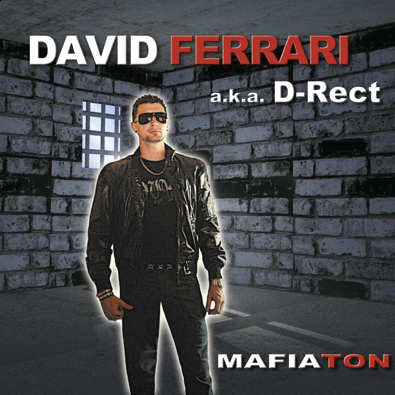 Mafiaton David Ferrari