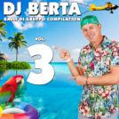 Balli di gruppo compilation volume 3 Dj Berta