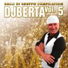 Balli di gruppo compilation Dj Berta Vol 5