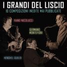i_grandi_del_liscio_nicolucci_gualdi_montefiori_banner